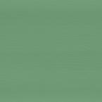 Antilles Green